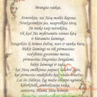zodzizi-iteikiant-seimos-zidini-1