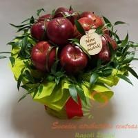 Saldi kompozicija su obuoliais