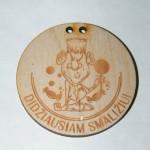 Medinis-medalis-didziausiam-smaliziui-1