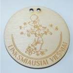 Medinis-medalis-linksmiausiai-viesniai-1