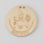 Medinis-medalis-mociutei-1