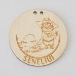 Medinis-medalis-seneliui-1