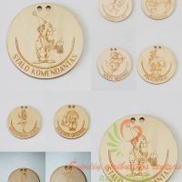 vestuvių medaliai, vestuvių apdovanojimai, pirlio atributika