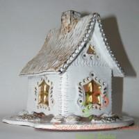 židinys šeimos medis, žvakidė, vestuvių židinys, šeimos aukuras