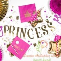 Girlianda_GRL41-princese-2