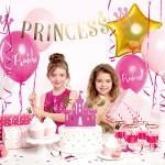 Girlianda_GRL41-princese-3