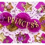 Girlianda_GRL41-princese-5